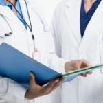 Медицинские мероприятия