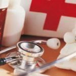 Диалектическая зависимость в формировании состояния здоровья