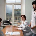 Актуализация исследования социально-гигиенических аспектов