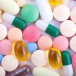 Диффузный токсический зоб: базедова болезнь или болезнь Грейвса