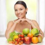 Спленомегалия и возможные причины увеличения селезенки