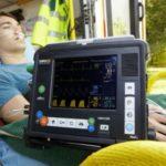 Транспортировка больных с кардиологической паталогией