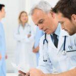 Тест предсказывает хронические заболевания