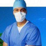 Заячья губа: мнение врача
