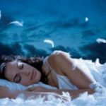 Сонный паралич - ощущения и причины