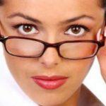 Холецистит: что важно знать