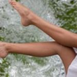 Боль в колене: возможные причины